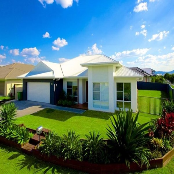 Rent my 4 bed House, North Hope Island , Australia during Gold Coast 2018 Commonwealth Games