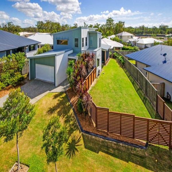 Rent my 3 bed House, North Gold Coast , Australia during