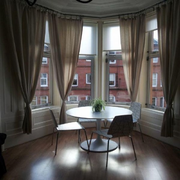 Rent my 3 bed Flat, South Glasgow, United kingdom during Glasgow Commonwealth Games